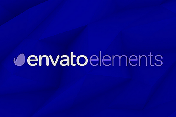 What Features Makes Envato Elements The Biggest Player in The Market